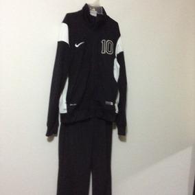 52a678a893fd6 Equipos Nike Para Niños - Equipos Deportivos en Mercado Libre Uruguay