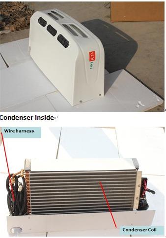 equipo nuevo de refrigeración  precio de infarto