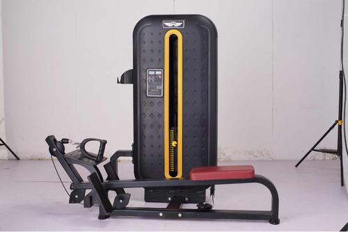equipo para gimnasio c/ timer y marcador digital