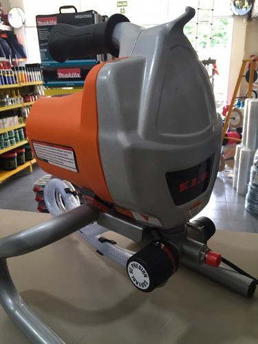 equipo para pintura airless kld mp300 (1.70.28)