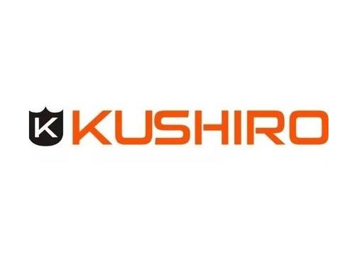 equipo pintar electrico pistola 600w kushiro k001 cuotas