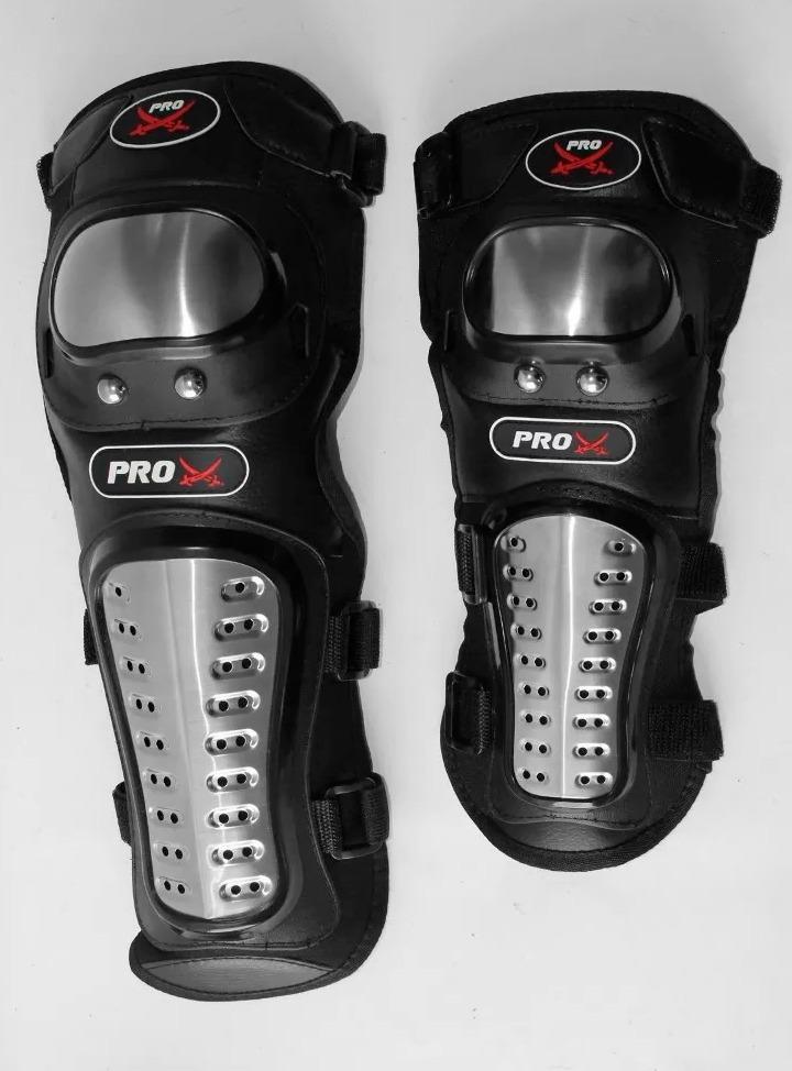 9b2e0b470ad equipo protección para motociclistas motos rodilleras codera. Cargando zoom.