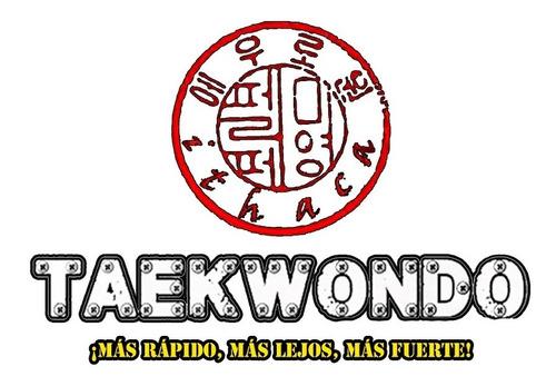 equipo protector adidas - casco para taekwondo