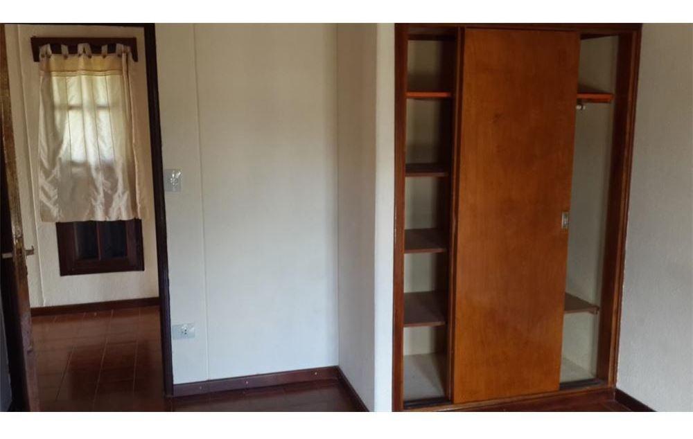equipo re/max cordillera vende casa + departamento