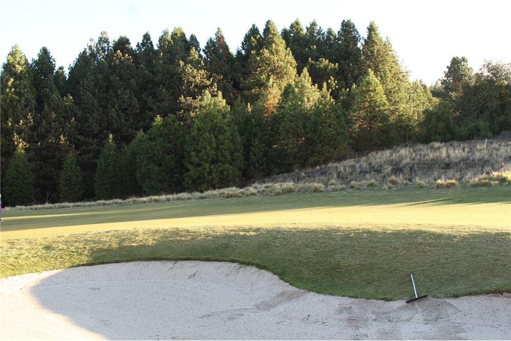 equipo remax cordillera vende lote  chapelco golf