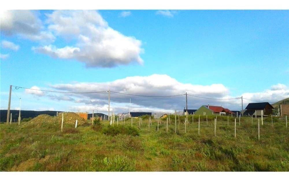 equipo re/max cordillera vende terreno en coirones