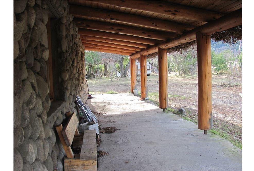 equipo re/max vende 3 casas  villa.rio quilquihue