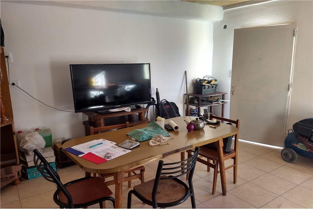equipo re/max vende en exclusiva departamento y espacion para continuidad de proyecto.