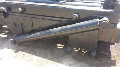 equipo roll off reparado a nuevo con linga, con garantia