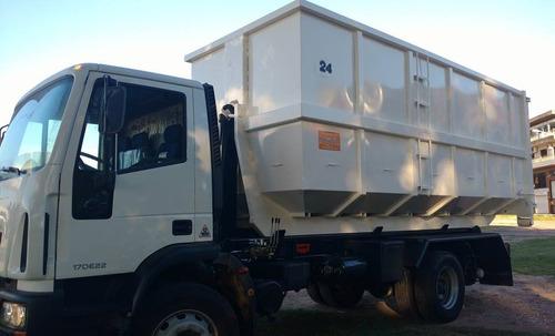 equipo roll off venta  de fabrica consultas 1533746201