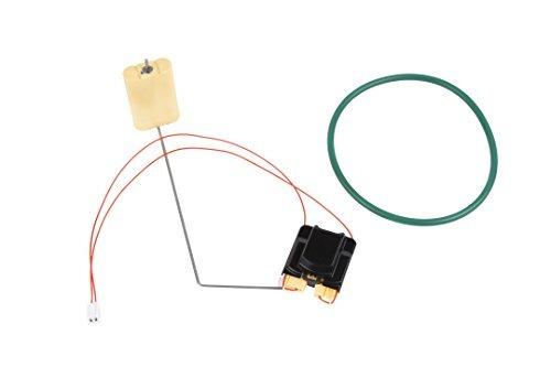 equipo sensor nivel combustible para equipo original acdelco