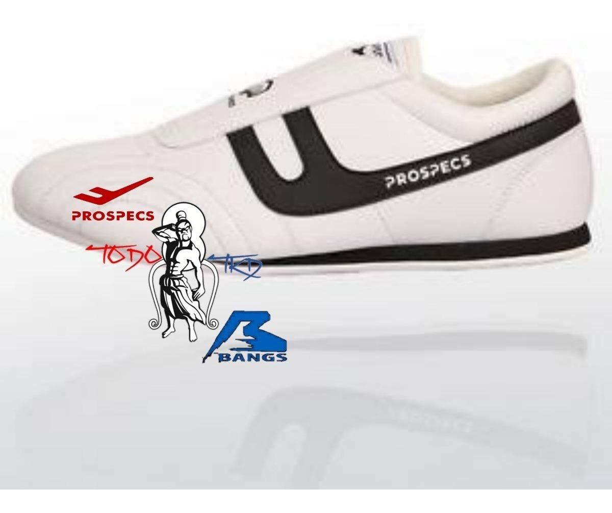 A744L24i8dz Proporcionar 201819 Mejor precio Zapatillas