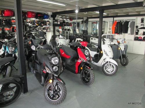 equipo traje de lluvia impermeable nitro negro ap motos