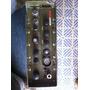 Radio Transmisor Racal Tra-922