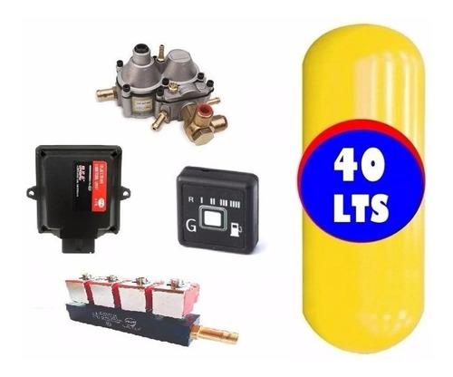 equipos de 5ta venta e instalaciones , obleas , p/hidraulica