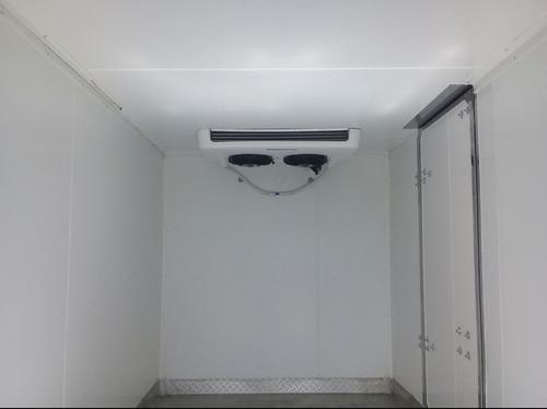 equipos de frio,instalacion inmediata,  service