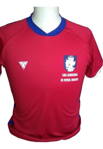 equipos de futbol,camisetas shorts hombres niños mujer