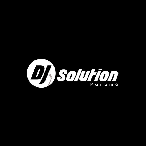 equipos de iluminación para eventos (alquiler y venta)