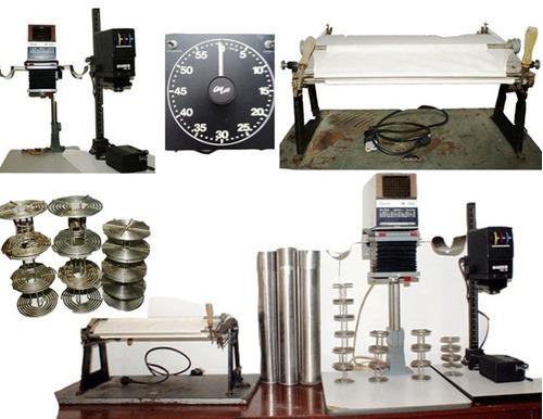 equipos de laboratorios fotograficos. se vende completo.