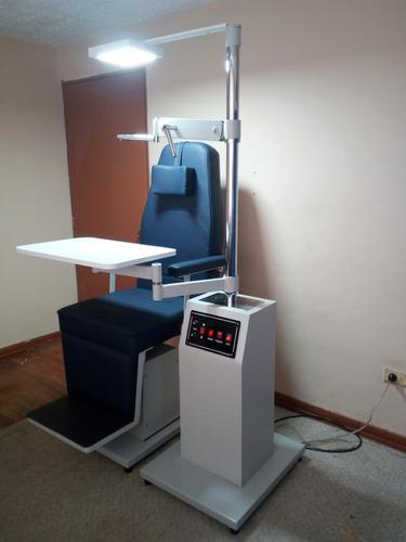 equipos de optometrìa nuevos.        $2.800.000 y 3.600.000