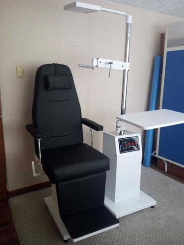 equipos de optometrìa nuevos con garantía    $ 4.000.000