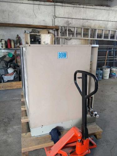 equipos de refrigeracion asesoria y venta