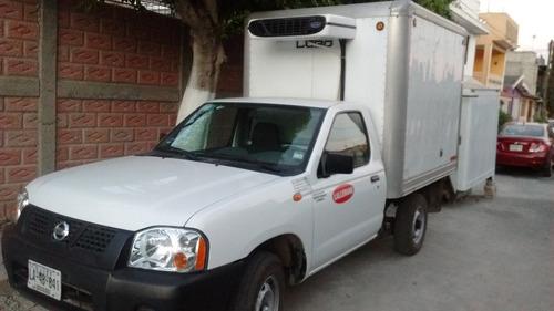 equipos de refrigeracion  termo king carrier
