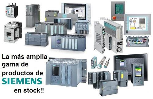 equipos electricos, tableros, epp, balanzas