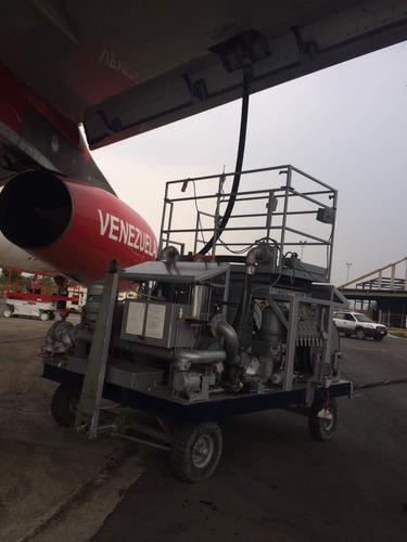 equipos industriales reparación instalación