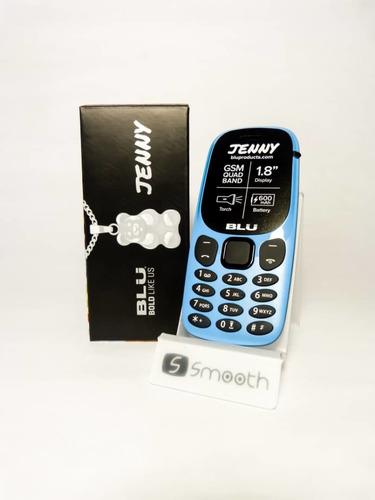 equipos móviles