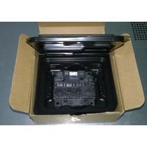 Cabezal Epson L210-l355-l555