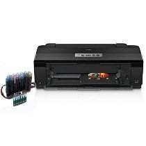 Impresora Epson 1430 Sistema Tinta Continua Para Sublimar