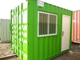 equipos oficina trailer casas alternativa mejores precios