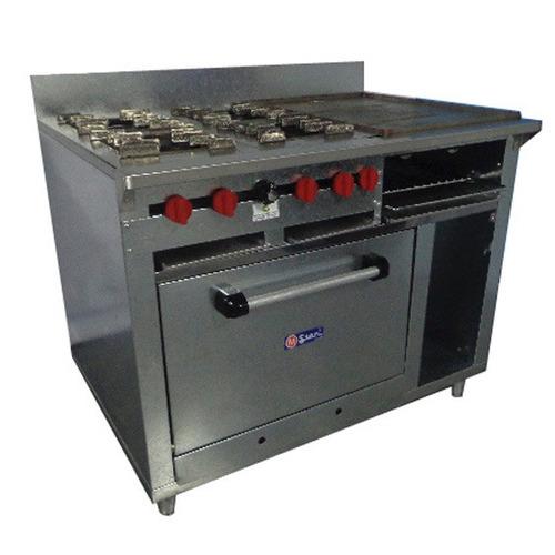 equipos para cocinas restaurantes comedores industriales!!!