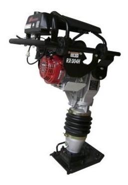 equipos para construcción vibradores bogotá