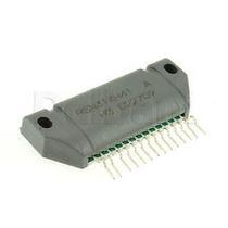 Rsn314h41 Panasonic Original Nuevo