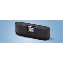 Corneta Portatil Para Ipop Kinyo Ms-790 Toda La Linea Audio