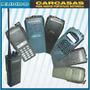 Carcasa Para Radio Portatil Motorola Gp300