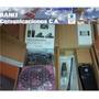 Radio Motorola Ep450 Uhf 16 Canales Nuevo 3 Años De Garantia