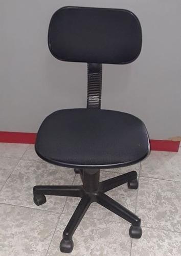equipos y sillas de oficinas para cyber