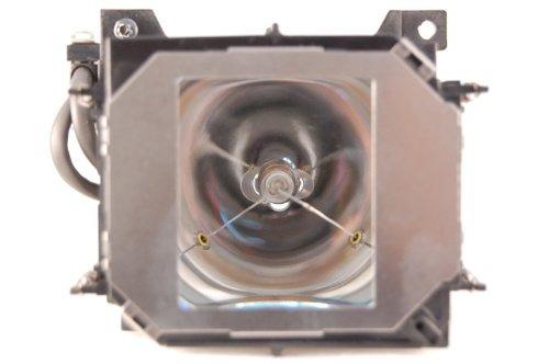 equivalente yamaha pjl-520 oem de la lámpara con vivienda