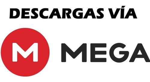 er - sala de urgencias - descarga por mega