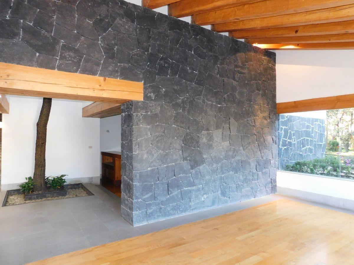 er1051.-unica casa en renta en hda de vallescondido.