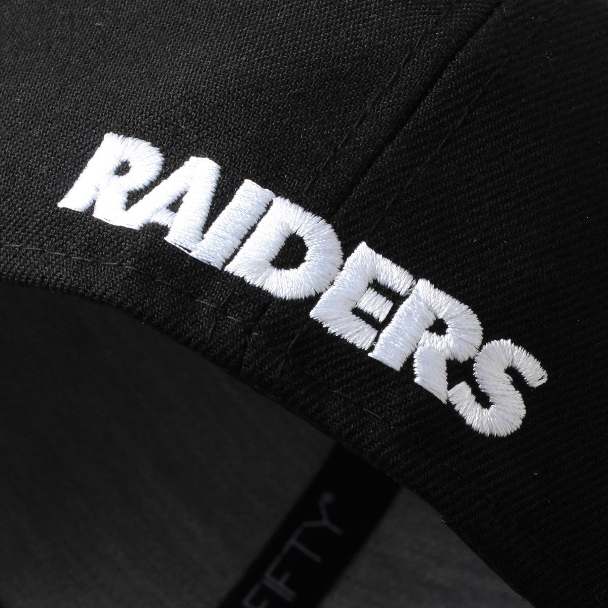 Cargando zoom... gorra new era nfl 59fifty oakland raiders méxico game-  negro 8cac29fcb3d