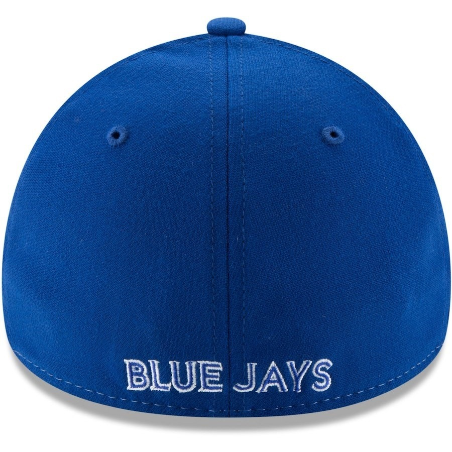 056b184e92aed new era 39thirty toronto blue jays team gorra mlb m l. Cargando zoom... new  era gorra · era gorra new. Cargando zoom.