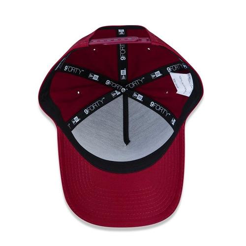 ... york yankees a-frame vinho snapback · boné new era new · era new boné  new 718dddb859a93
