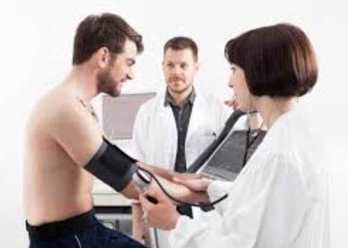 ergometria.ecodoppler cardíaco ($1600) eco vasos de cuello