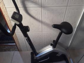 fe131f268 Bicicleta Ergometrica Domyos Vm 560 no Mercado Livre Brasil