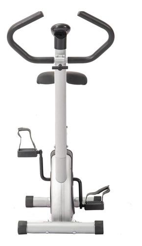 ergometrica fitness bicicleta