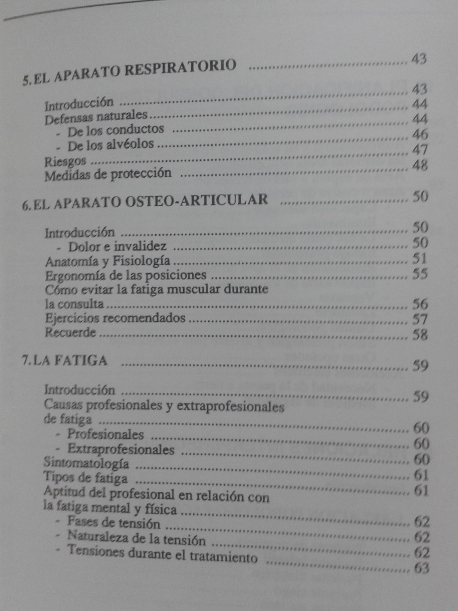 Ergonomia En Podologia * Cardoso * Pie Pedicuria Anatomia - $ 384,00 ...